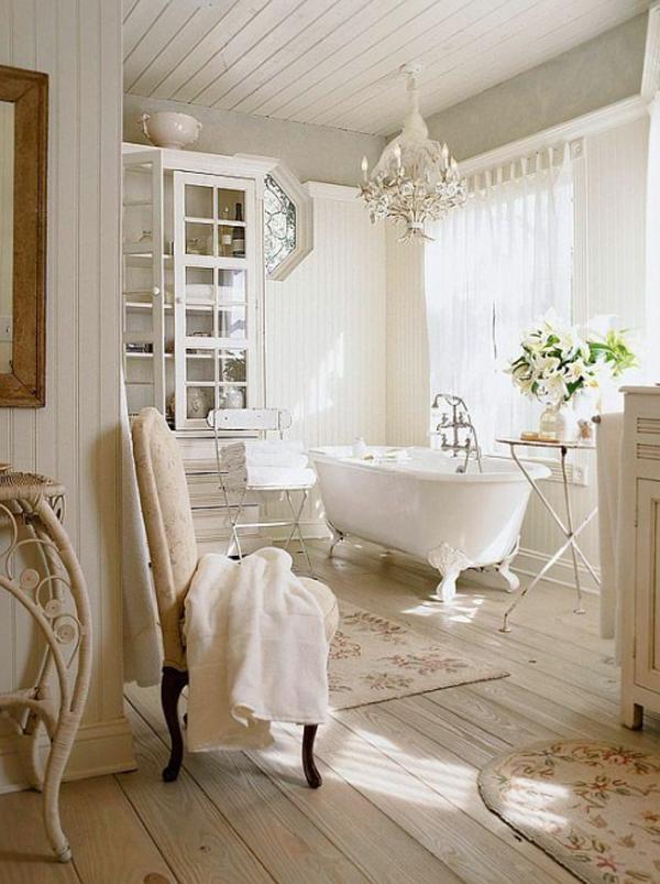 stylish-white-bathroom-design-with-vintage-style