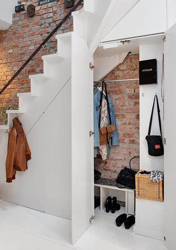 tiny-understairs-closet-design