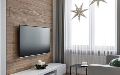 trendy-tv-wall-decoration