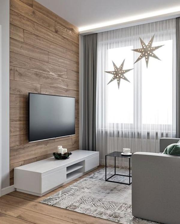trendy-tv-wall-decoration