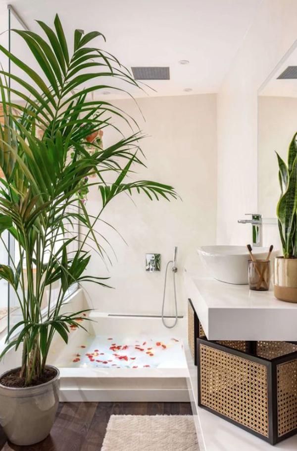 tropical-bathroom-decor-ideas