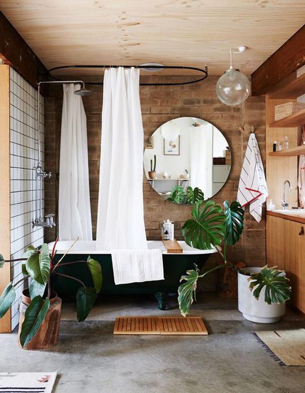 tropical-boho-bathroom-design