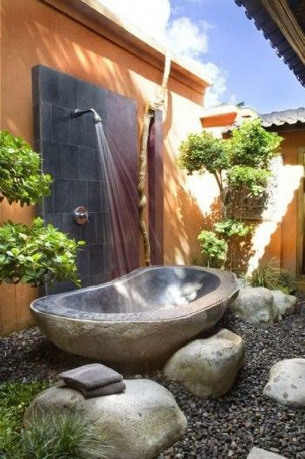 tropical-outdoor-shower-and-bathtubs
