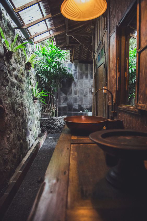 tropical-paradise-bathroom-decoration