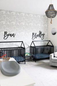 twin-boys-nursery-ideas