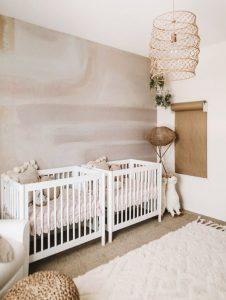 twin-girls-nurseries-design