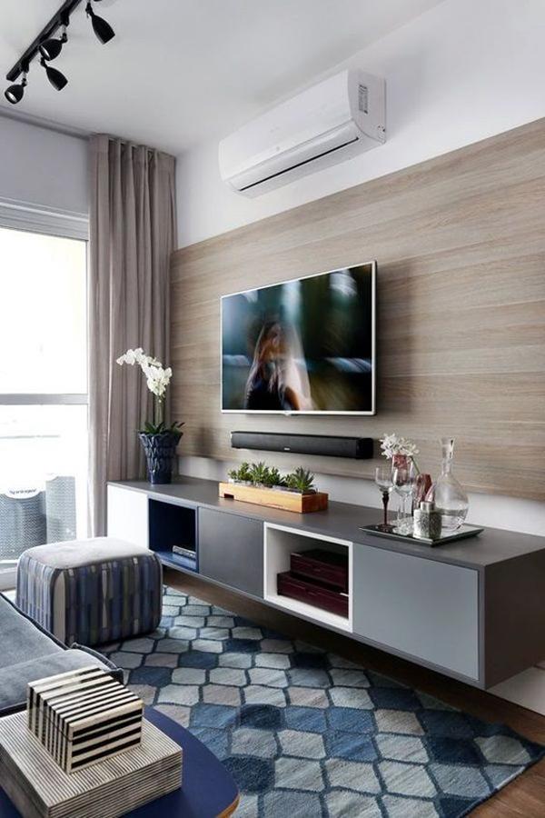 unique-tv-wall-unit-setup-with-wood-accents