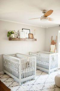 vintage-twin-nursery-ideas