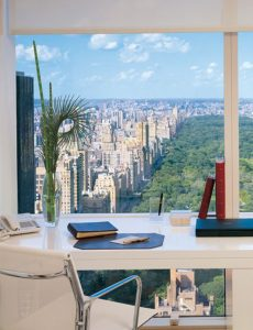 white-workspaces-with-city-views