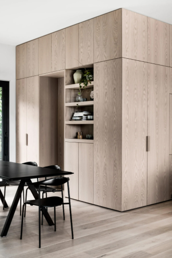 wood-floor-and-wall-cabinet