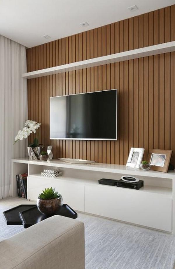 wood-slat-tv-wall-paneling