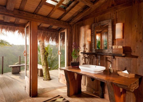 wood-tropical-bathroom-ideas