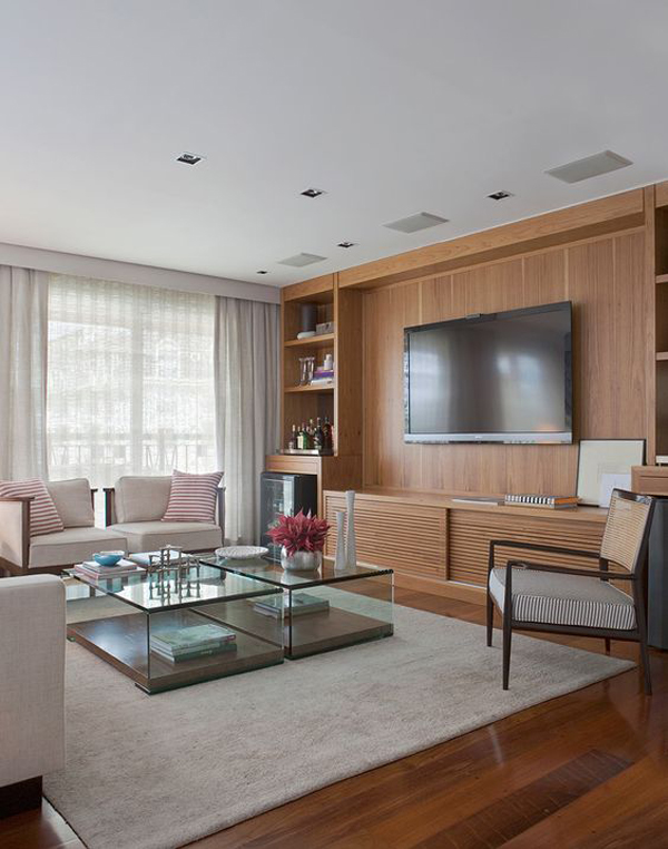 wood-tv-backdrop-and-cabinet