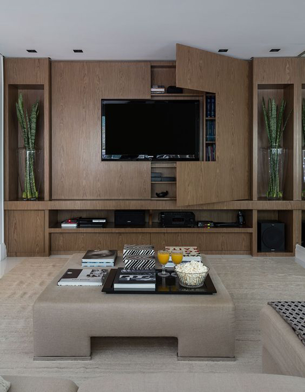 wood-tv-cabinet-with-shelves