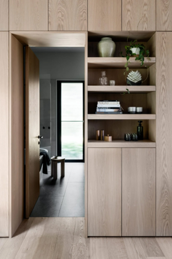 wooden-cabinet-with-room-divider