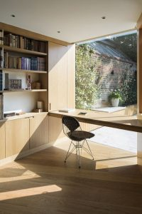 wooden-home-office-with-outdoor-views