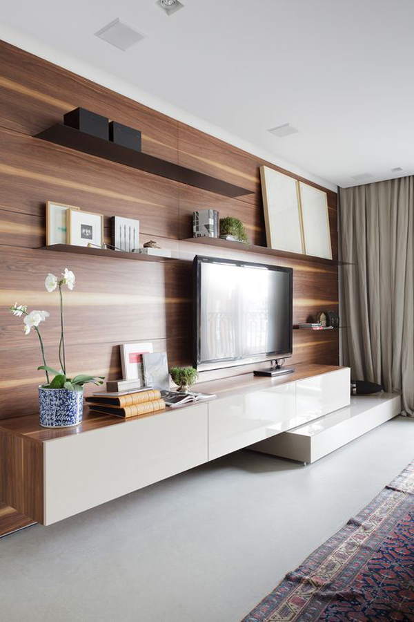 wooden-tv-unit-furniture