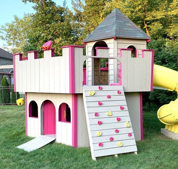 adorable-pink-castle-play-set