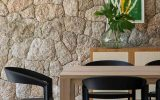 awesome-natural-stone-dining-wall