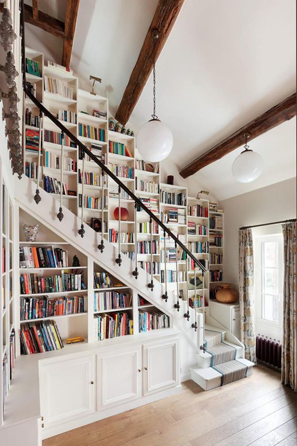 awesome-staircase-book-storage-design