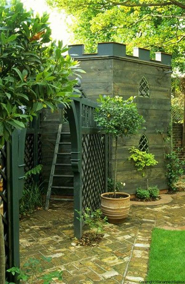 backyard-castle-landscapes