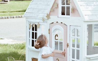 backyard-kmart-cubby-playhouse
