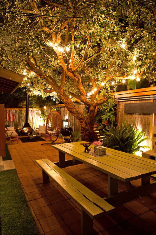 backyard-retreat-with-tree-string-lights