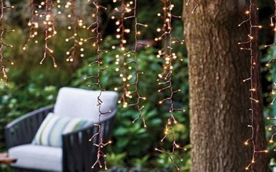 backyard-tree-string-lighting-ideas