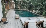 balinese-style-pool-for-tropical-backyard