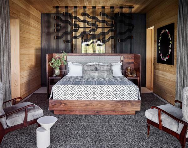 beach-inspired-bedroom-design