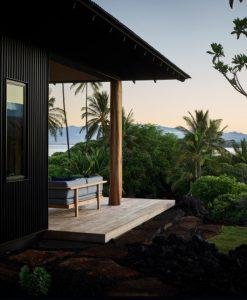 beautiful-hale-huna-beach-landscaping