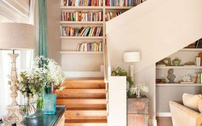 beautiful-stair-bookshelves-decor