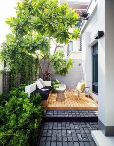 best-small-patio-garden-design