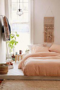 bohemian-bedroom-ideas-for-cozy-nest