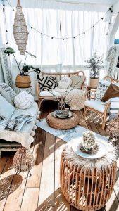 boho-chic-balcony-deck-designs