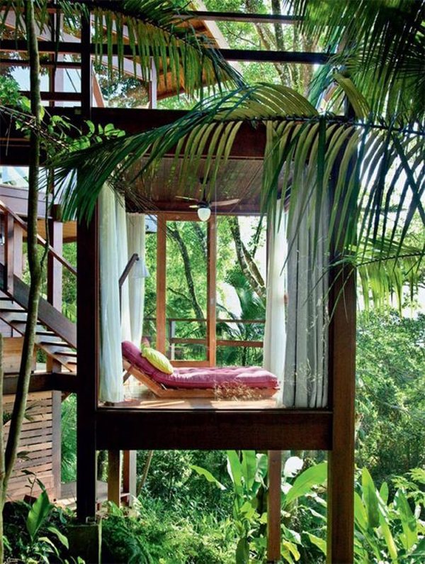 boho-chic-treehouses-ideas