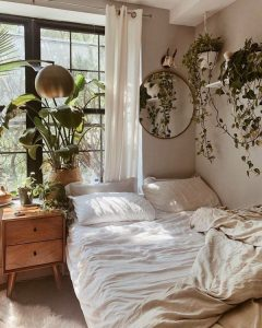 bright-cozy-bedroom-ideas-with-nature-inspired