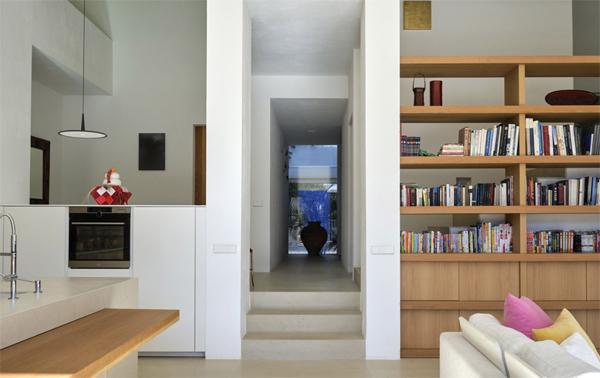 casa-hikari-interior-style