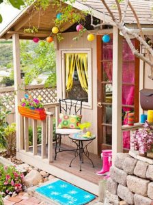 cheerful-and-colorful-cubby-playhouses
