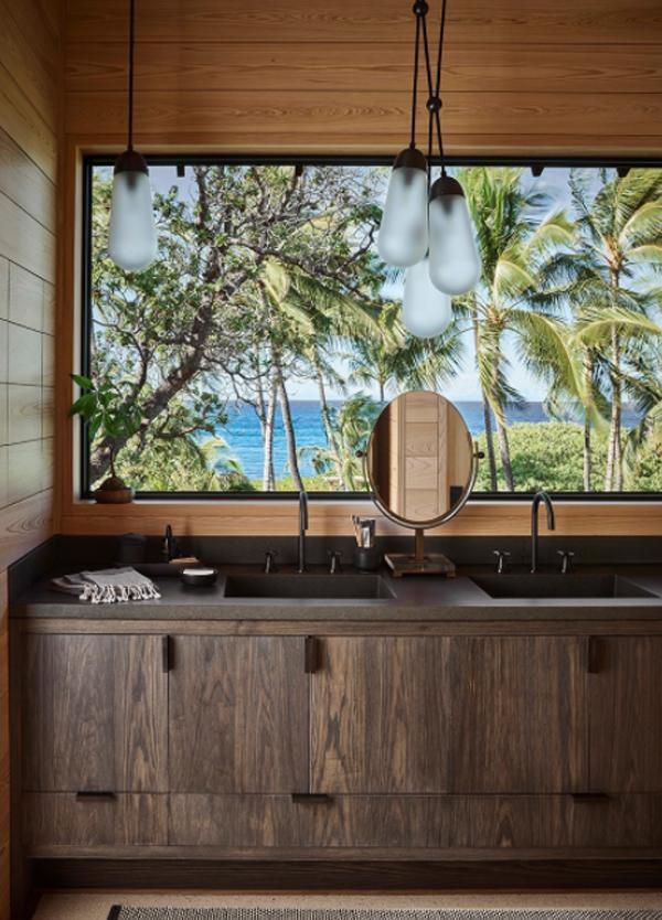 coastal-kitchen-design-with-open-concept