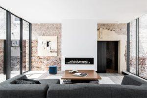 contempory-vintage-living-room