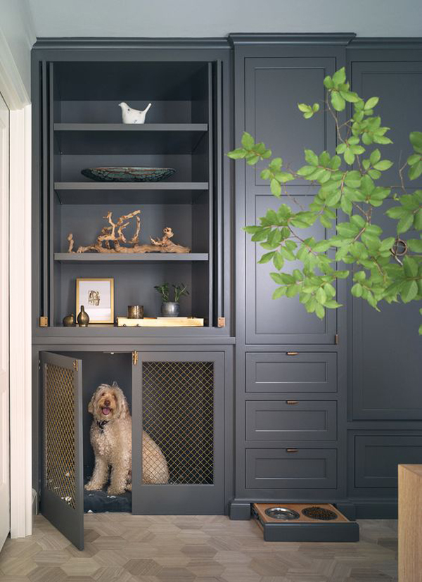 cool-dog-friendly-cabinet