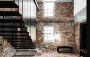 cool-stairs-with-brick-exposed