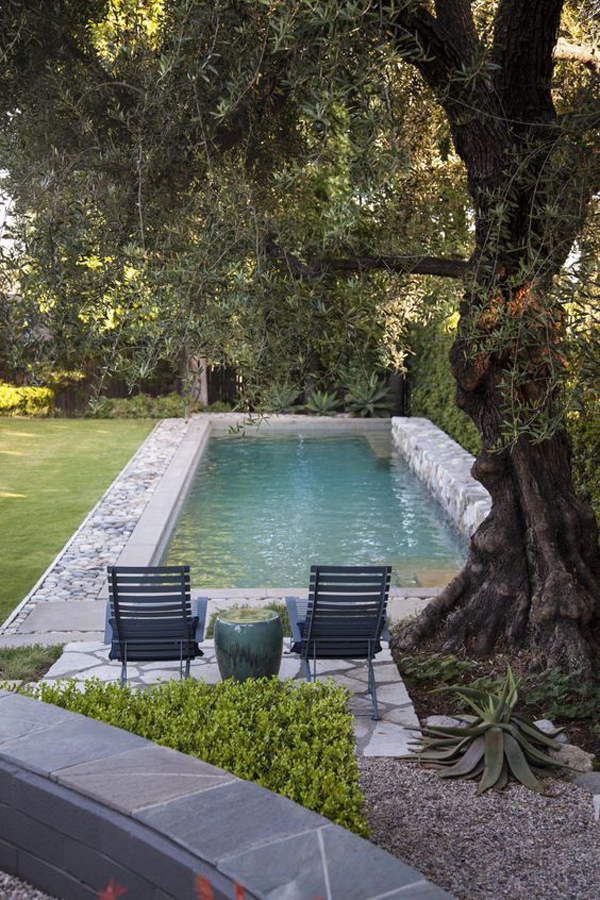 country-garden-with-small-pool