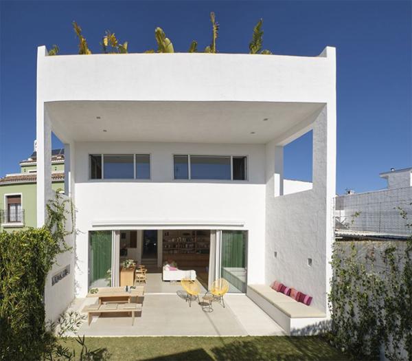 cozy-backyard-plan-decor