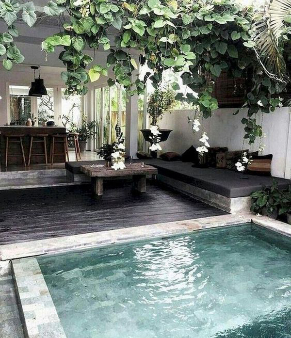 cozy-bacyard-seating-area-with-pool