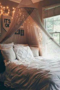 cozy-canopy-bedroom-for-teens