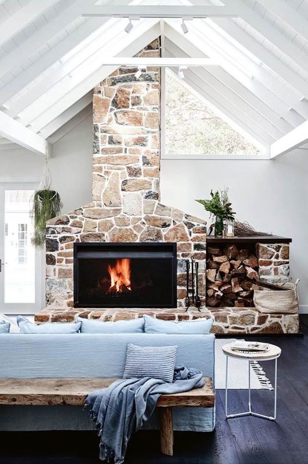 cozy-living-room-with-stone-fireplace-decor