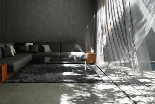 cozy-open-living-room-design