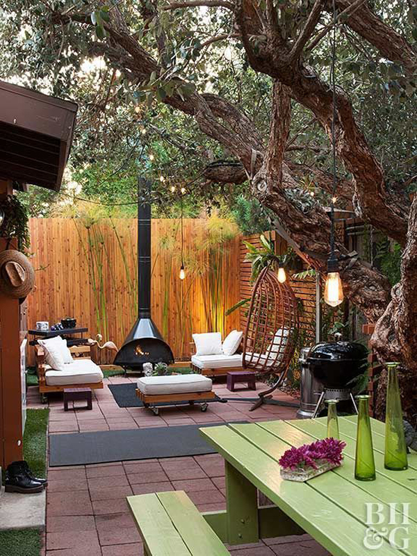 cozy-outdoor-patio-with-living-space